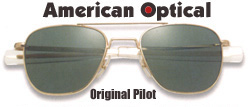 american optical sunglasses></a></a></td> <td> <!-- SiteSearch Google --> <script type=
